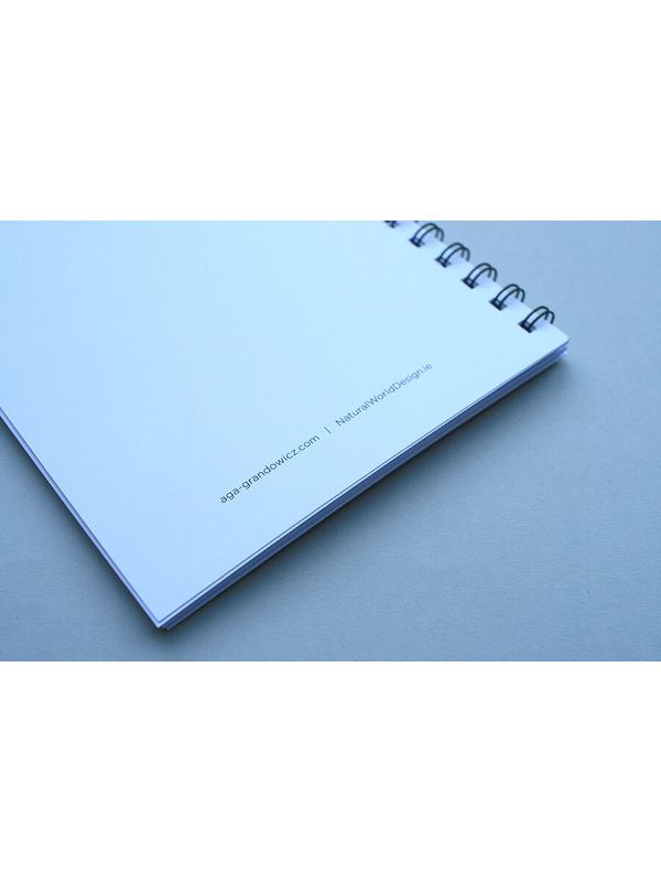 European-Birds-Diary-by-Aga-Grandowicz_back-cover