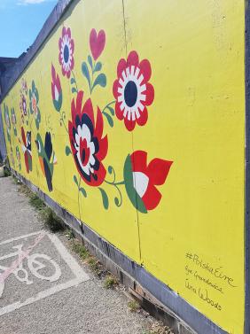 mural_in_portobello_fragment_pic_by_ag.jpg