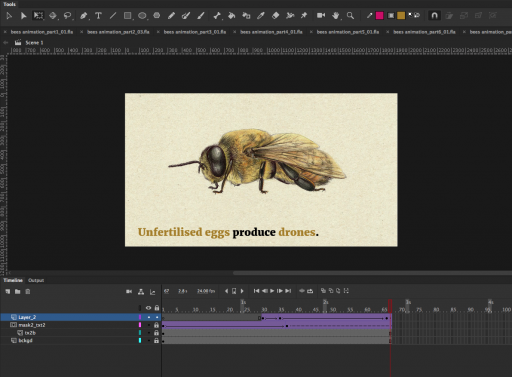 screen-shot_drone_bee_by_aga-grandowicz.png