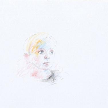 Testimony_short-film_drawing by Aga Grandowicz_4