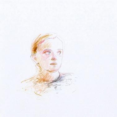 Testimony_short-film_drawing by Aga Grandowicz_1