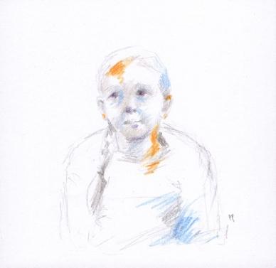 Testimony_short-film_drawing by Aga Grandowicz_6