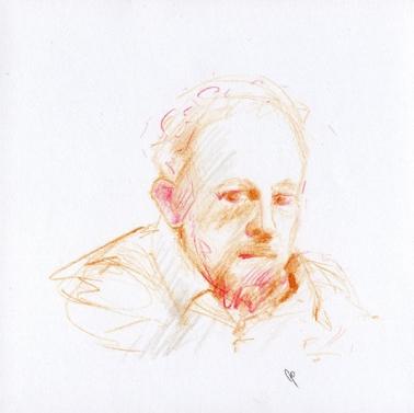 Testimony_short-film_NEILL FLEMING_drawing by Aga Grandowicz_3