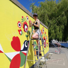 mural_in_portobello_aga_pic_by_una_.jpg