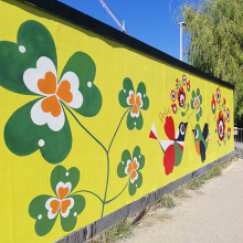 mural_in_portobello_overview2_pic_by_ag.jpg