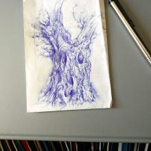 olive-tree2.jpg