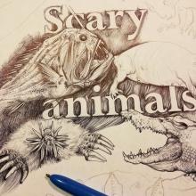 scary-animals-2.jpg