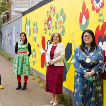 mural in Portobello_launch_2.jpg