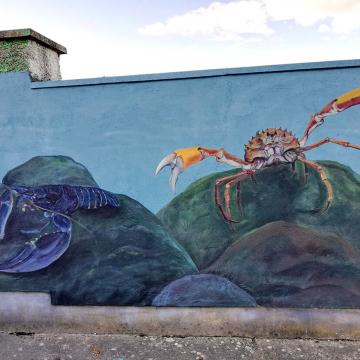 mural_in_greystones_4_by_aga-grandowicz.jpg