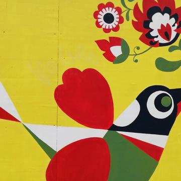 mural_in_portobello_fragment_bird_pic_by_ag.jpg